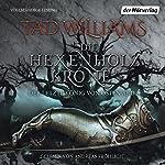 Die Hexenholzkrone 1 (Der letzte König von Osten Ard 1)