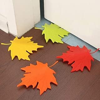 Best maple leaf doors Reviews