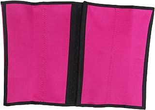 KINDOYO Shapewear Tummy Control Full Body Full Body Tummy Strap Shaper Women's
