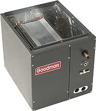used evaporator coil