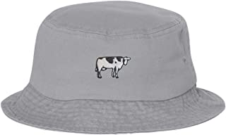 Amazon.com  Animal - Bucket Hats   Hats   Caps  Clothing 3381030ecaca