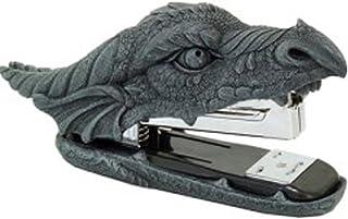 Dragon Office Stapler