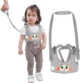 3WAYベビーチェアベルト 歩行器 ハーネス こども 迷子紐 子供 椅子 テーブルチェア 調整できる チェア 赤ちゃん 食事用補助ベルト 6ヶ月から4歳まで