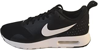 Nike Women's Air Max Tavas Running Shoes