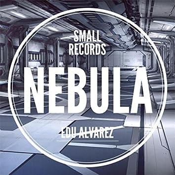 Nebula (EP)