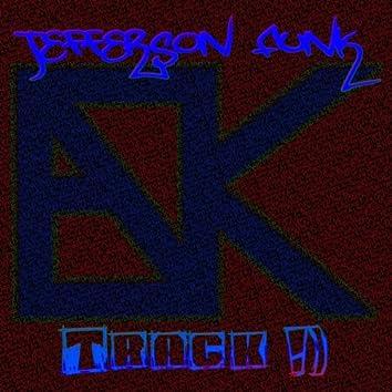 Track !)