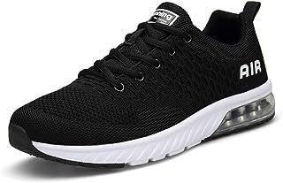 Buty do biegania po ulicy, dla mężczyzn i kobiet, buty do