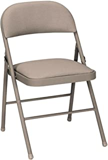 Best folding living room chair Reviews