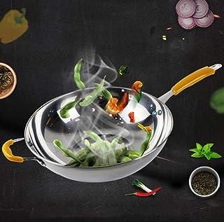 Sartenes Para Freír Sartén De 32 Cm, Fundido Antiadherente Classic, Apta Para Todo Tipo De Cocinas Incluida Inducción