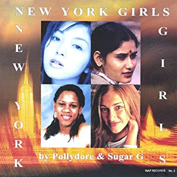 New York Girls.