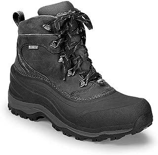 Men's Snowfoil Boot