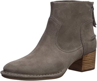 Women's Bandara Ankle Boot