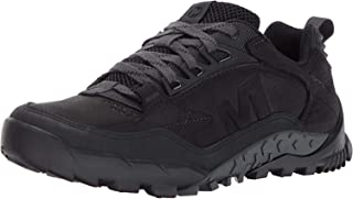 Merrell Men's Annex Trak Low Multisport Shoes