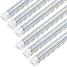 28 watt led tube light