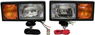 Peterson Manufacturing 505K Light Kit