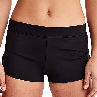 Lole Women's Belize Shorts
