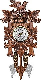 Best koo koo clock alarm Reviews