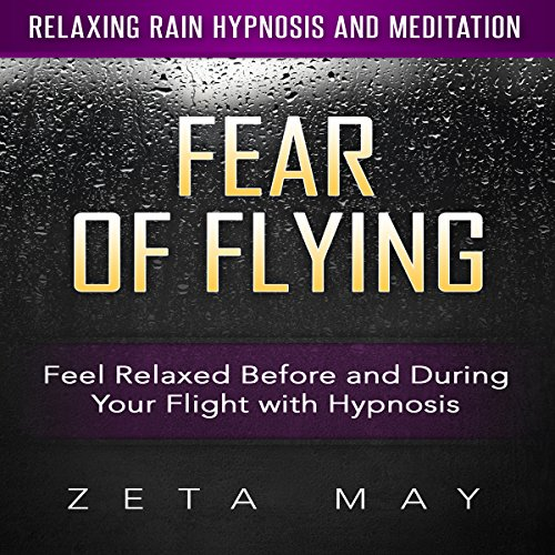 Fear of Flying audiobook cover art