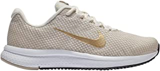 NIKE Women's WMNS Runallday Competition Running Shoes