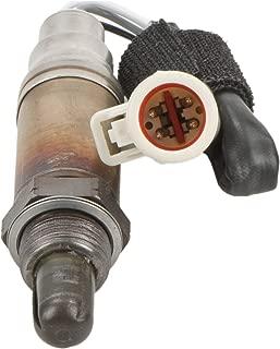 Bosch 15716 Oxygen Sensor, Original Equipment (Ford, Jaguar, Lincoln, Mazda, Mercury)