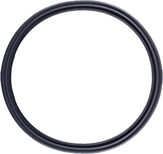 HFP-TS14 Fuel Tank Seal/Gasket Replacement for Yamaha Wolverine/R-SPEC/Hunter YXE700 (2016-2018) Replaces 3B4-13907-10-00, 3B4-13907-00-00