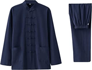 Best traditional chinese tang suit Reviews
