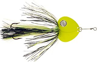 Best double cowgirl bucktail Reviews