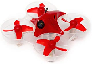 Blade Inductrix FPV Plus Rtf (BLH9600) Quadcopters