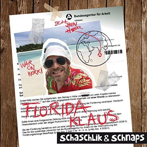 Florida Klaus