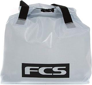 FCS Wet Bag - Transparent