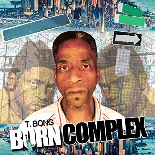 T.E.D.D.Y. Intro / Born Complex