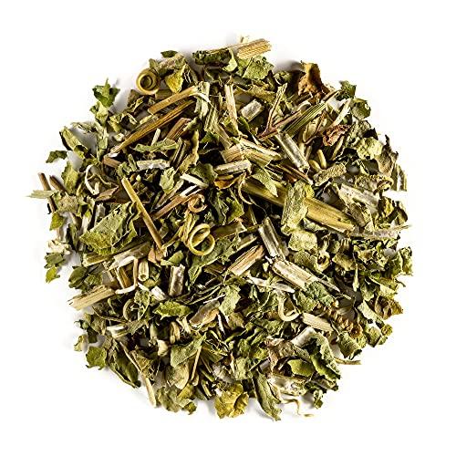 I consigli di Chedonna.it: Passiflora Erbacea Biologica Tisana Rilassante