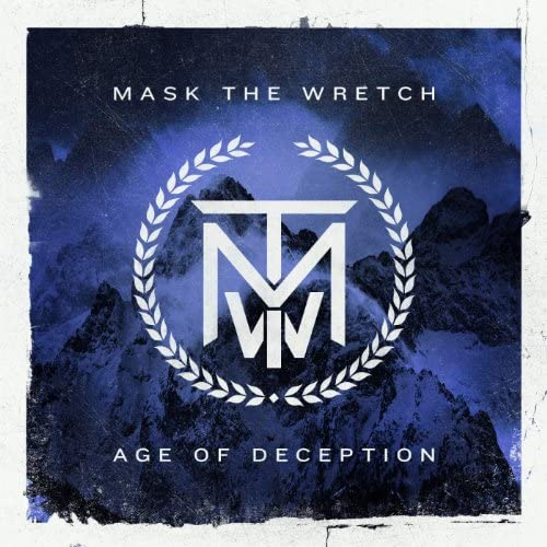 Mask The Wretch