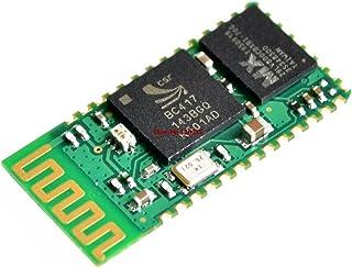 10 pcs NRF8001 CJMCU-801 Bluetooth Module Low Power 4 Protocol Bluefruit-LE Development Board