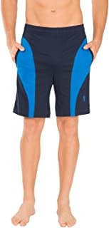 Jockey mens 9411-0103 Shorts