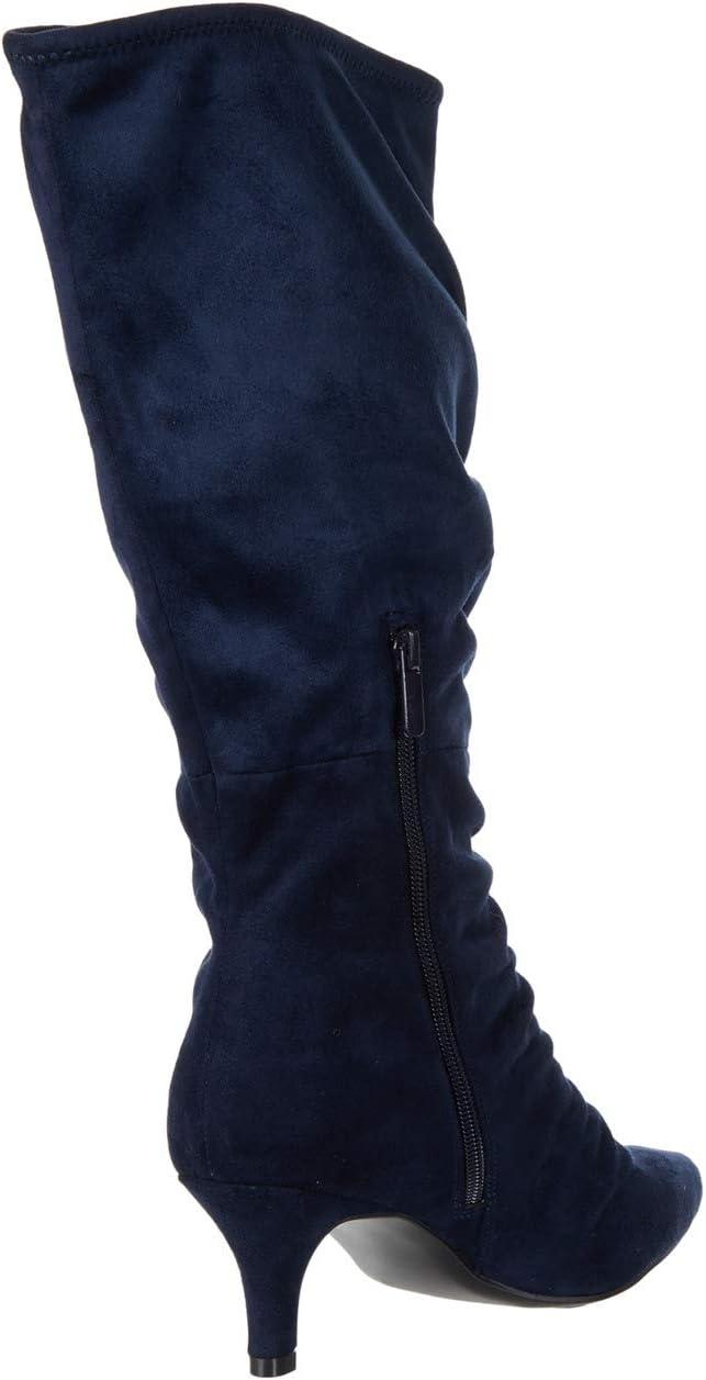 Impo Niamara   Women's shoes   2020 Newest