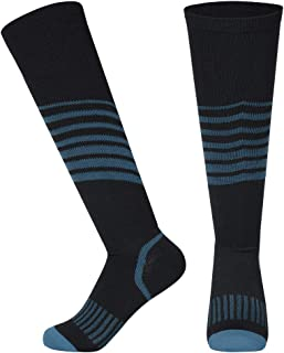 Best compression stockings running performance Reviews