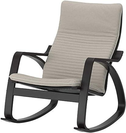 Amazon.it: Ikea - Includi non disponibili / Poltrone e sedie ...