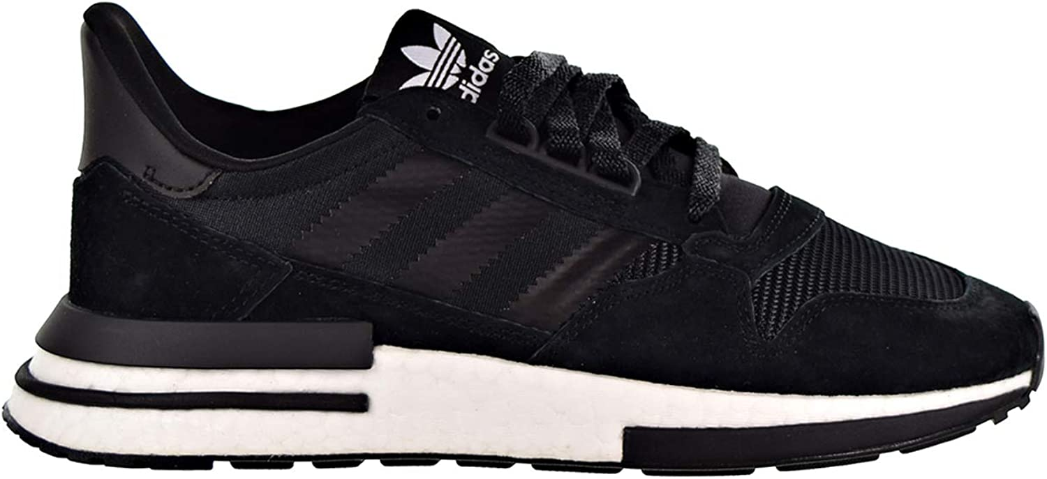 Adidas Mens Zx 500 RM Athletic & Sneakers