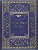 Notre-Dame De Paris (English Edition) - Format Kindle - 0,99 €