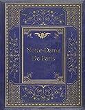 Notre-Dame De Paris (English Edition) - Format Kindle - 0,99 €
