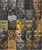 Egypte - 4000 Ans d'art