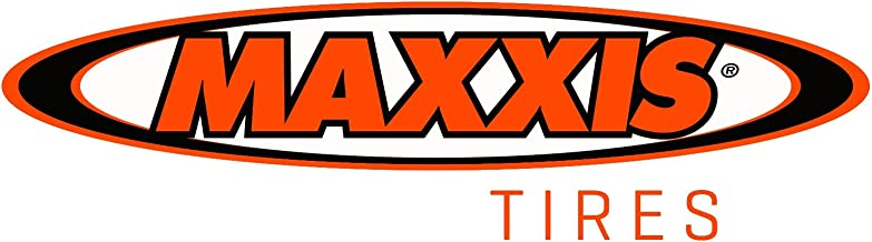 MAXXIS 37x12.50-17LT 10PR M-8090 CREEPY CRAWLER