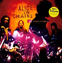 Best alice in chains dirt unplugged Reviews