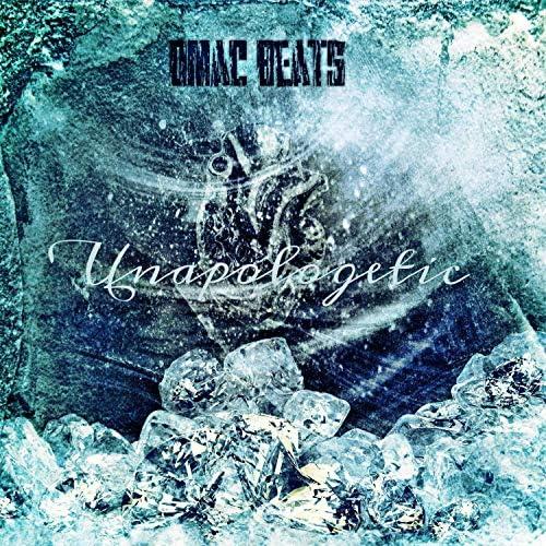 Dmac Beats