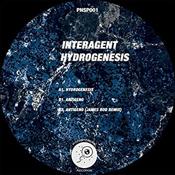 Hydrogenesis
