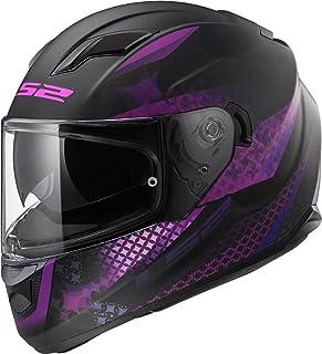 Suchergebnis Auf Für Helme Xxs Helme Schutzkleidung Auto Motorrad