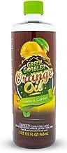 Best pure orange oil Reviews