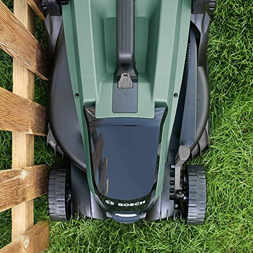 Bosch Home and Garden 06008B9B02