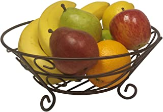 fruit bowl kitchen table